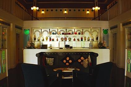 the_majestic_hotel_kuala_lumpur02040814