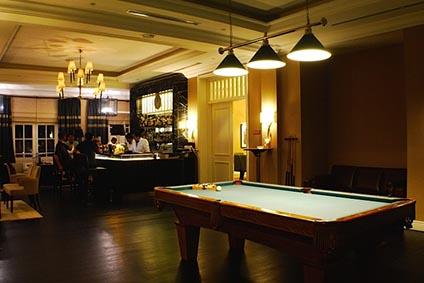 the_majestic_hotel_kuala_lumpur03040814