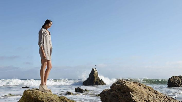 Eco-Footwear: A Holiday Must-Have Essential