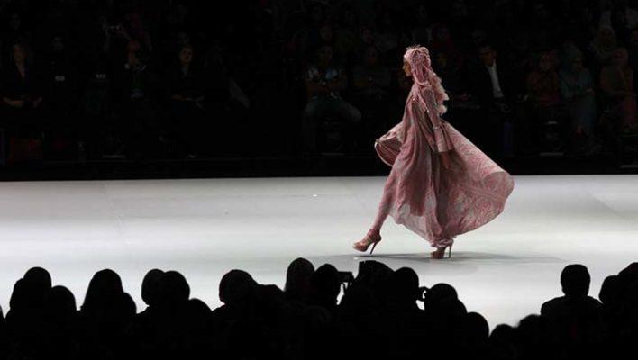 The Fashion Battle Begins