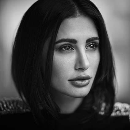 Interview Nargis Fakhri