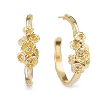 27 jewelry
