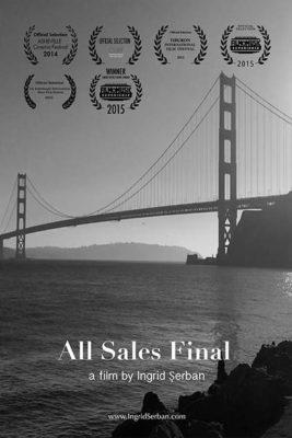 Award Winning Film Smartphone