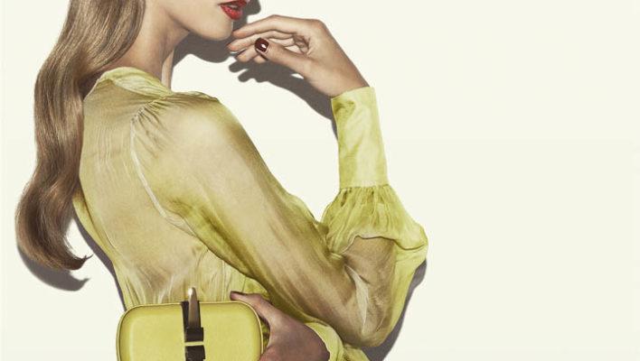 Jalan Sahbá – a truly global designer