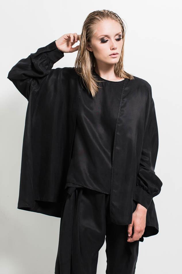 Clothing Lounge Designers