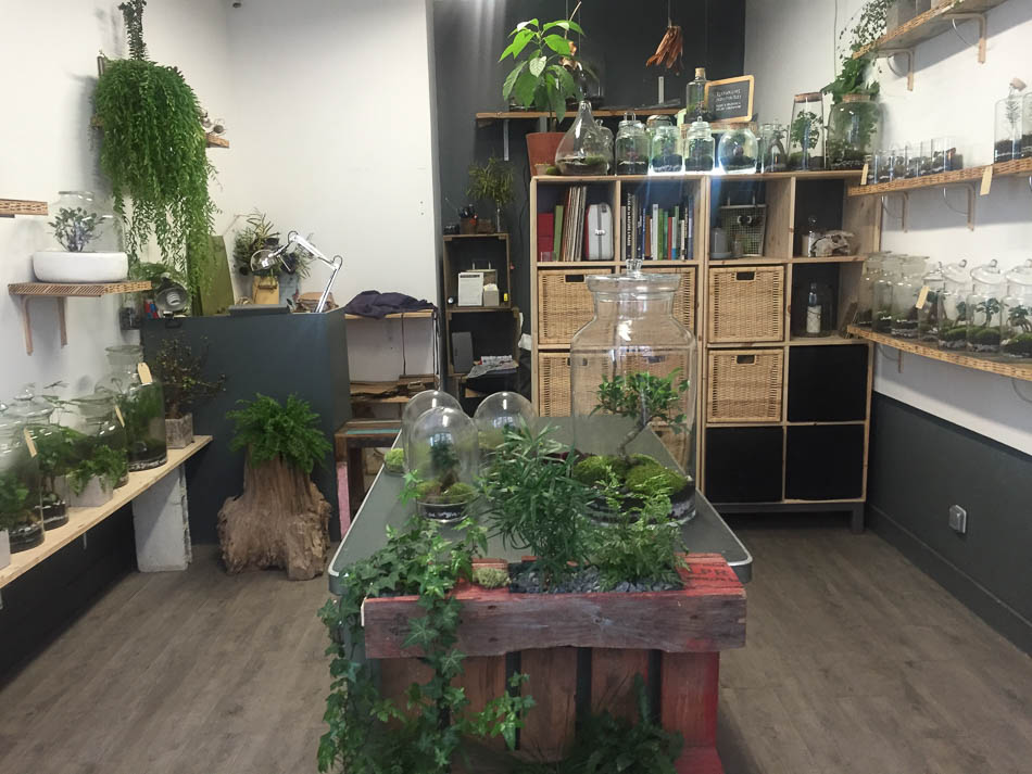 Atelier_Green_Factory-2