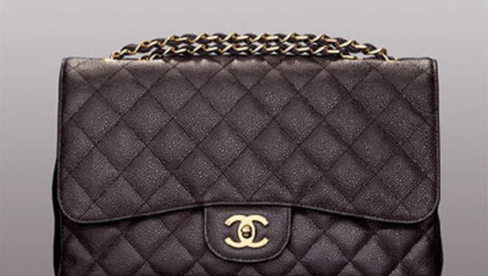 Hassle-free way to resale your designer handbags