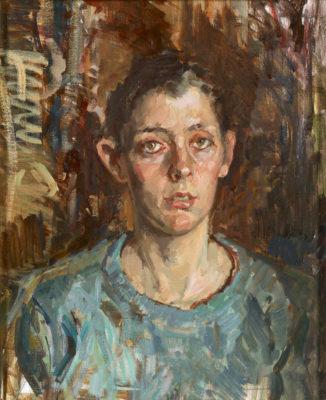 Beatrice by Benjamin Fenske (c) Benjamin Fenske