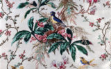 Chinoiserie – Eastern or Western?