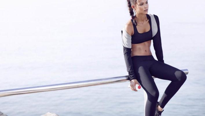 Athleisure: Hybrid Wear for Hybrid Times