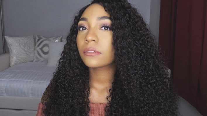 Take Your Peruvian Virgin Hair To The Next Level