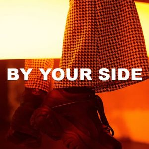 By Your Side