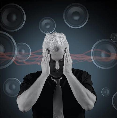 music artist fail