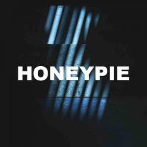 Honeypie
