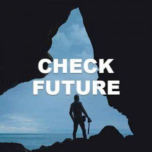 Check Future