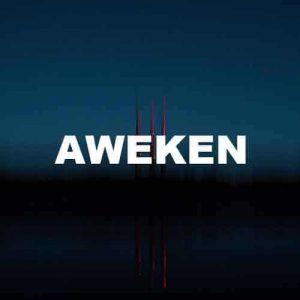 Aweken