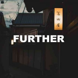 Further