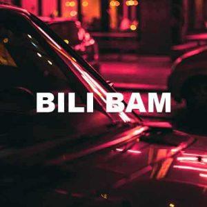 Bili Bam