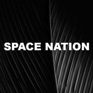 Space Nation