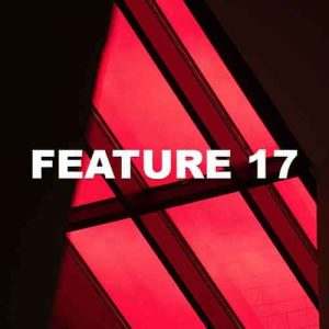 Feature 17