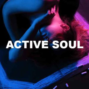 Active Soul