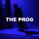 The Prog