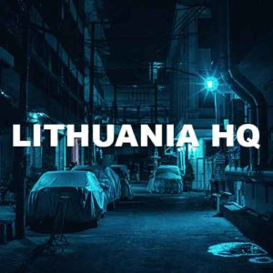 Lithuania Hq