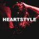 Heartstyle