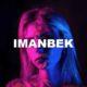 Imanbek