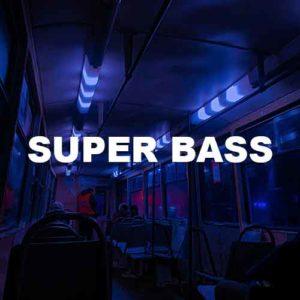 Super Bass