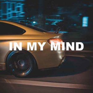 In My Mind