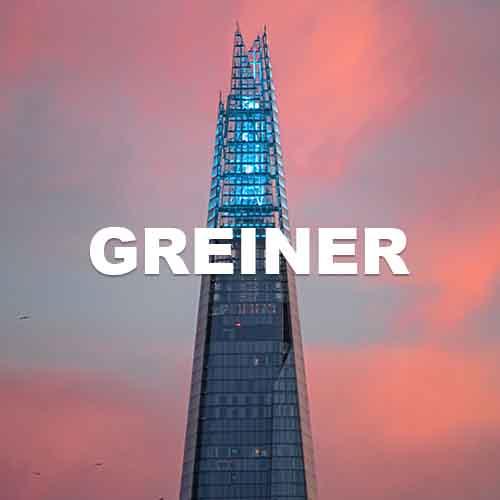 Greiner