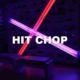 Hit Chop