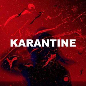 Karantine