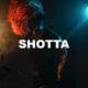 Shotta