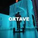 Oxtave