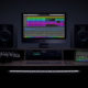 Most Essential Plugins For Music Production