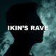 Ikin's Rave