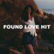 Found Love Hit