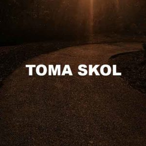 Toma Skol