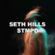 Seth Hills Stmpd
