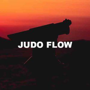 Judo Flow