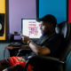 Music Producer Bad Habits and How to Fix Them