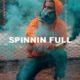 Spinnin Full