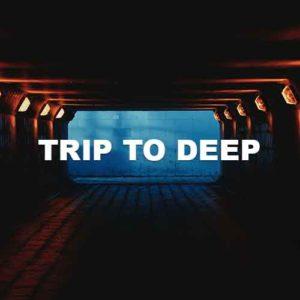 Trip To Deep