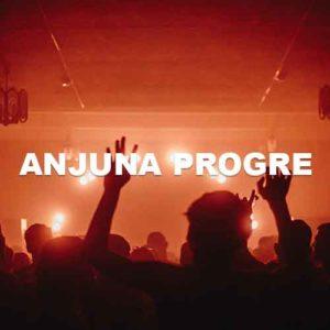 Anjuna Progre