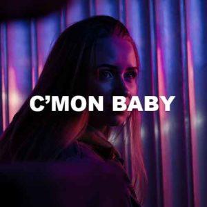 C'mon Baby