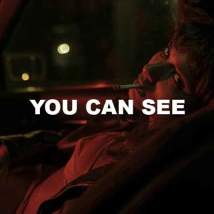 You Can See