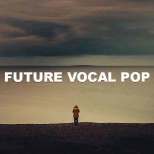 Future Vocal Pop