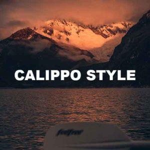 Calippo Style
